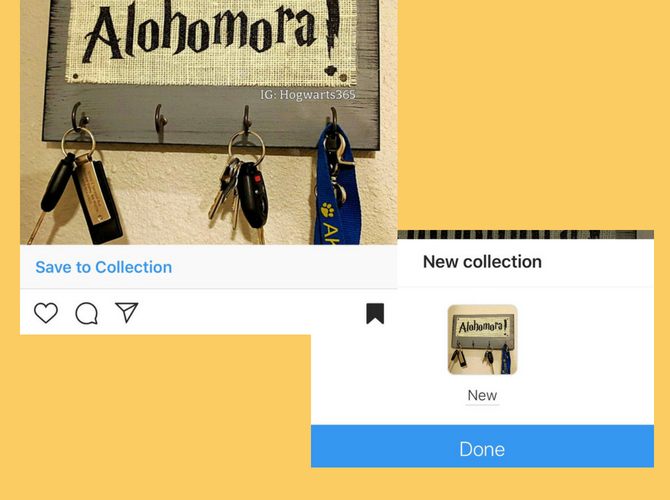 MIUI Resources Team] New to Instagram? 20 Common Terms You