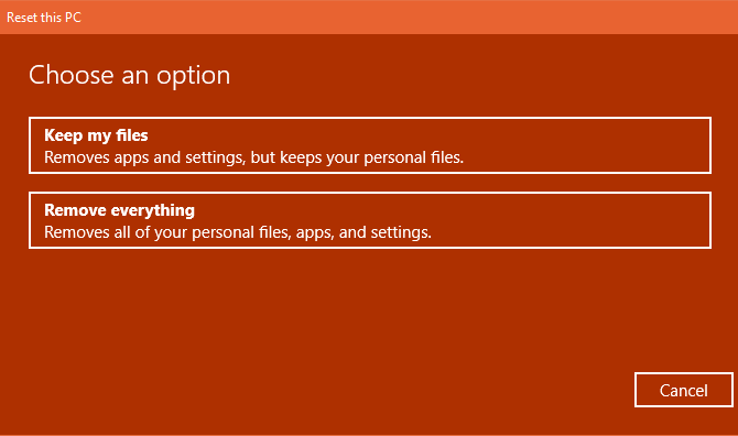 Keep-My-Files-or-Remove-Windows-10