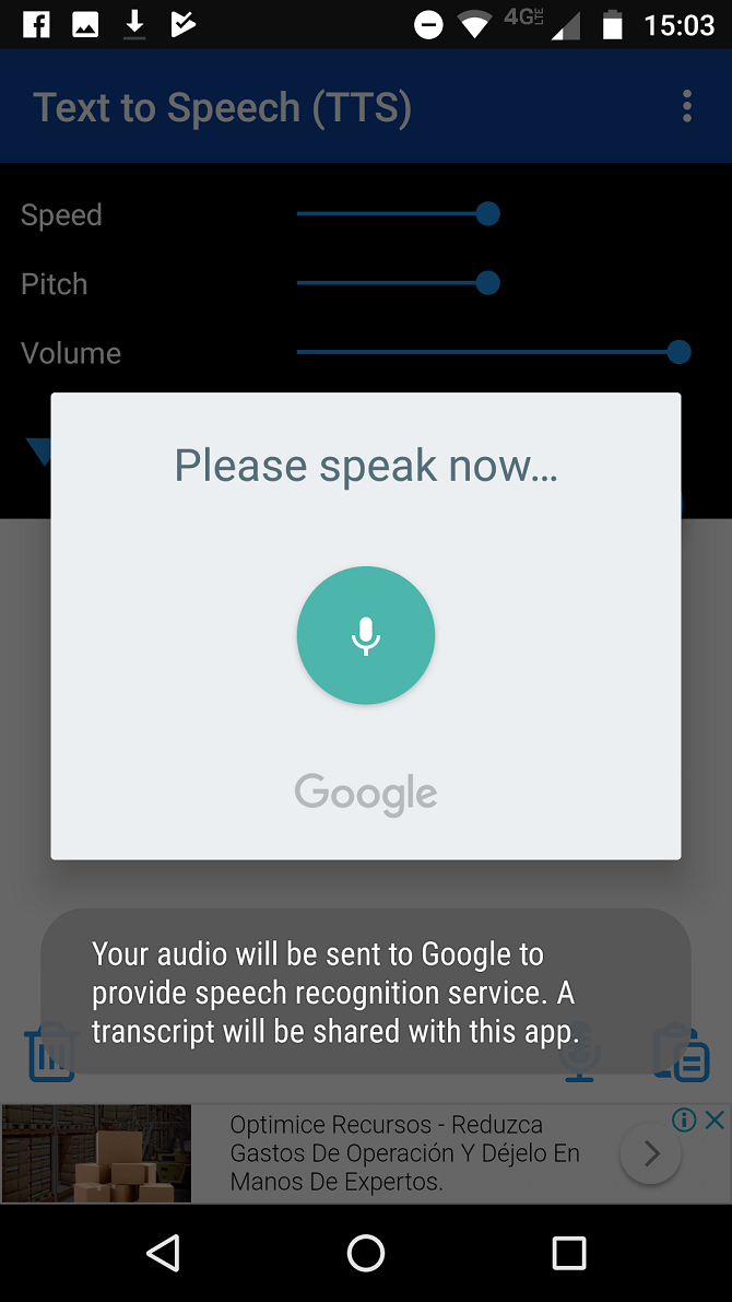 The 7 Best Text-to-Speech Apps for Android