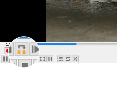 7 Top Secret Features of the Free VLC Media Player | The Better Parent