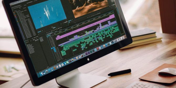 How to Use the Adobe Premiere Pro Color Match Tool