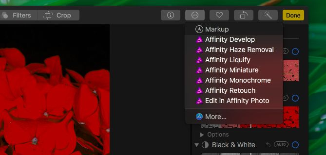 affinity-photo-extensions