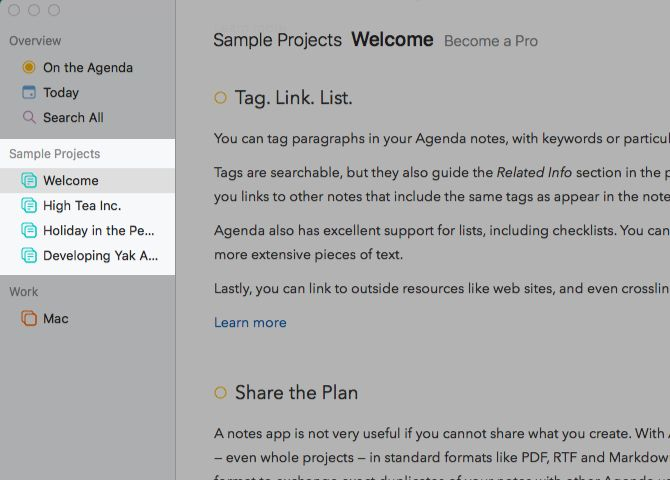 agenda-sample-projects-mac