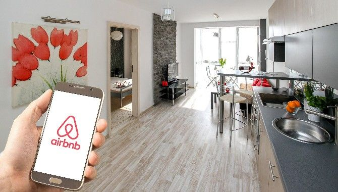 Airbnb vs  VRBO vs  Homeaway vs  Hotel: Which Is Better for You?