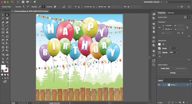 all-free-download Illustrator Templates