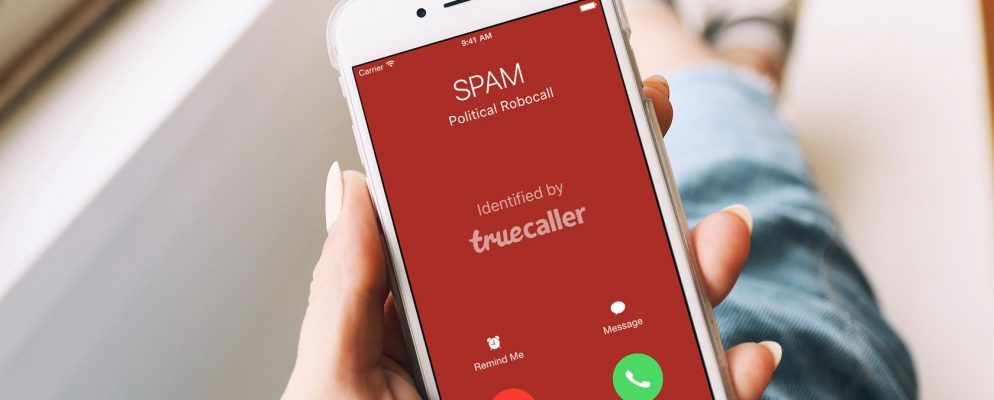 6 Amazing Truecaller Features You Need to Use Regularly