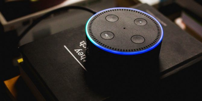 The Best Echo Dot Speaker for Music Lovers