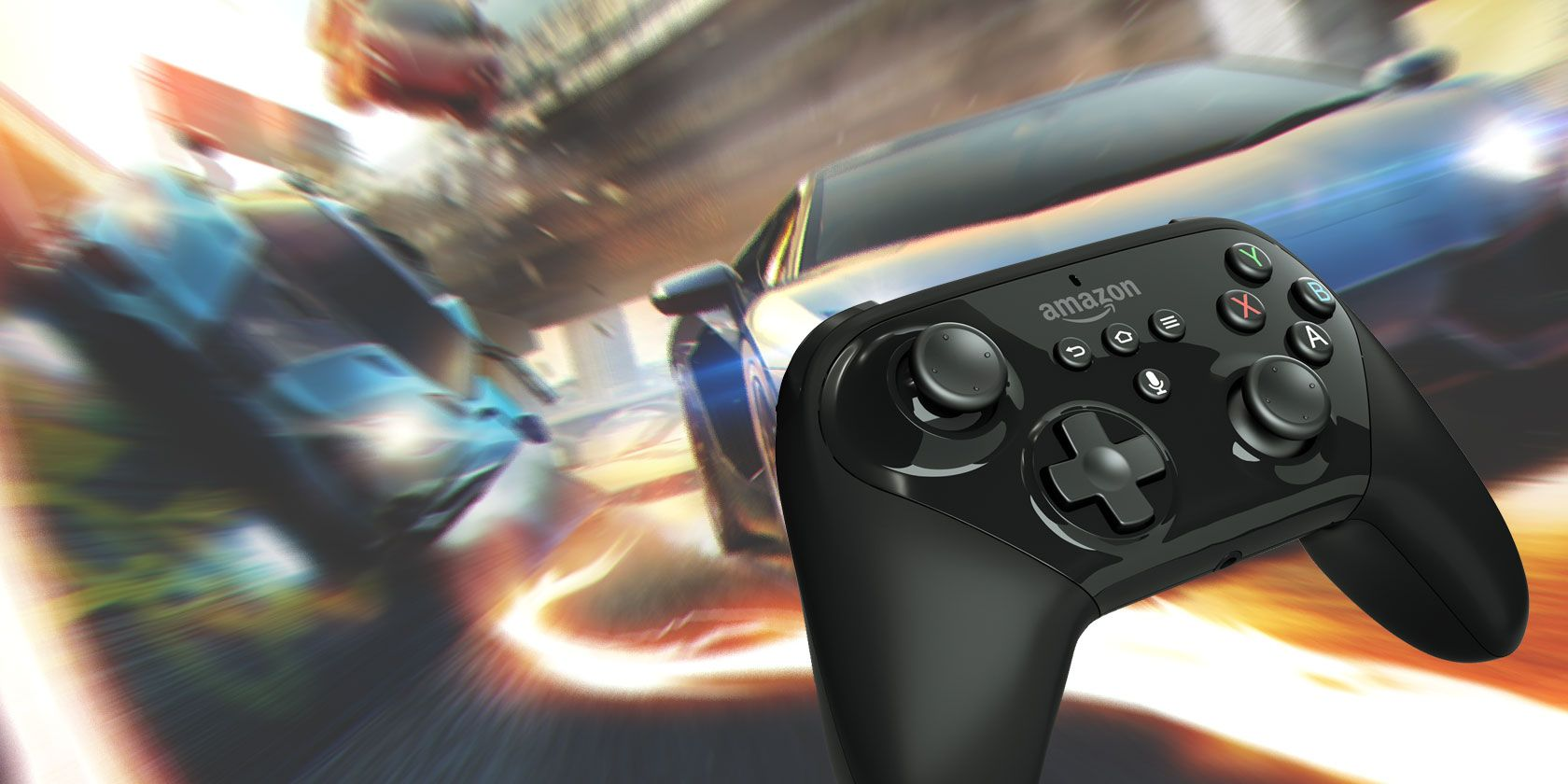amazon-fire-tv-games