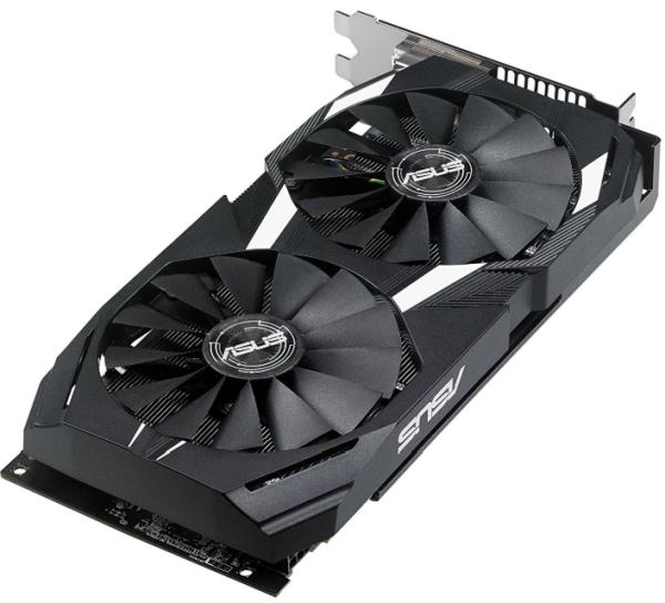 RX 580-4GB