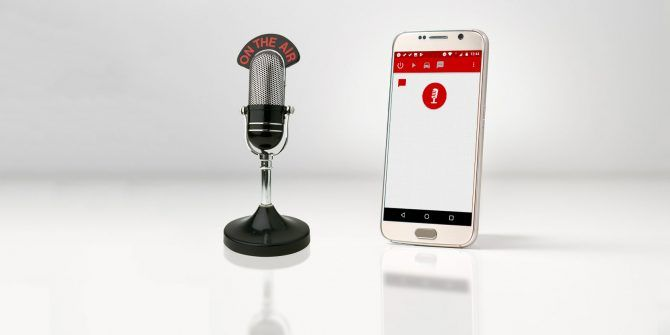 7 Best Android Dictation Apps for Easy Speech-to-Text