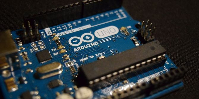 5 Awesome Ways to Use a Camera With Your Arduino