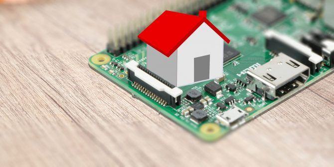 9 DIY Smart Home Automation Projects for a Shoestring Budget
