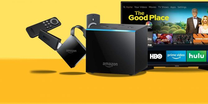 best-fire-tv-gadgets
