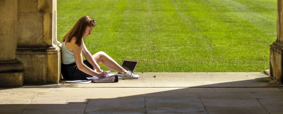 All the Best Laptops Under $400 for Students