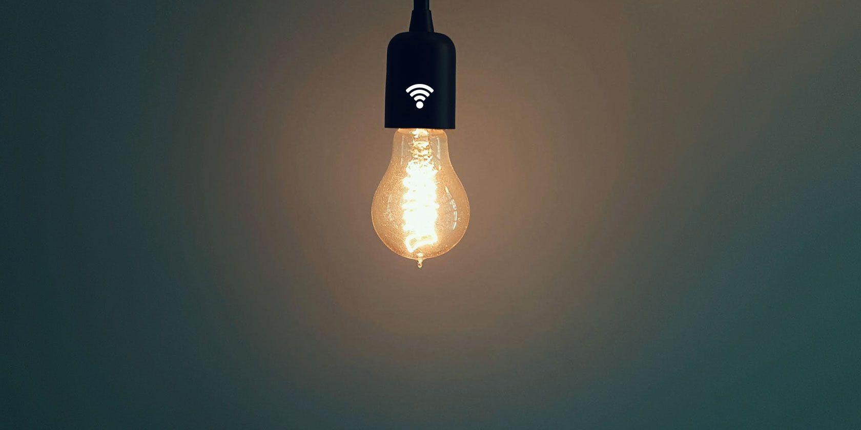 best-wifi-light-switchers