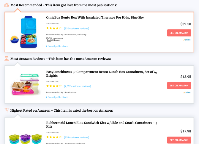5 Sites to Find Product Reviews, Compare Anything, & Decide What to Buy bestbestlist