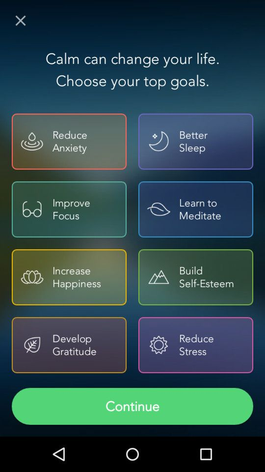 The Best Sleep Apps for Tracking and Improving Sleep