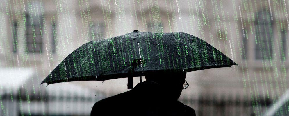 Brauchen Sie wirklich Cyber-Versicherung? 4 Fragen zu stellen, bevor Sie es bekommen