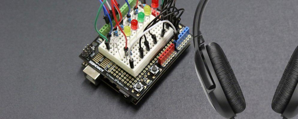 7 Cool Bluetooth DIY-Projekte, die Ihre alten Gadgets