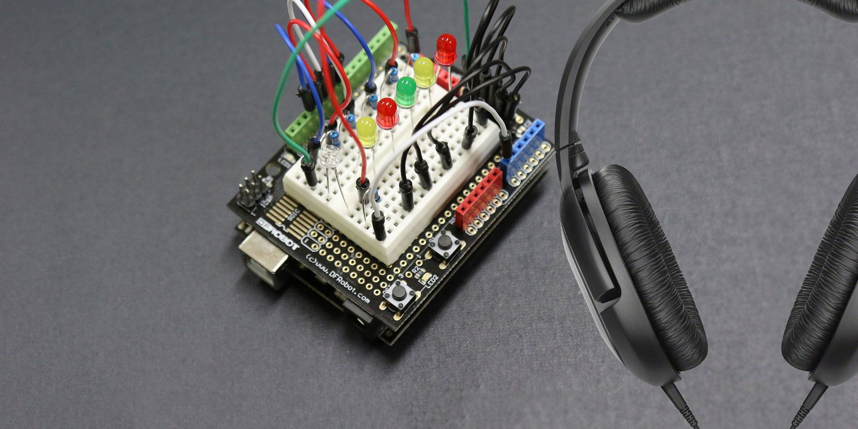 diy-arduino-cool-projects