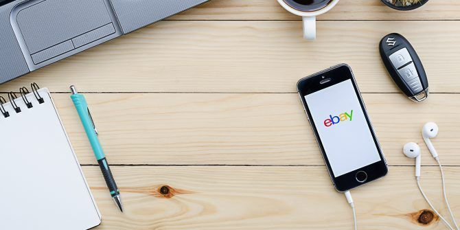 What Is eBay's Second Chance Offer?