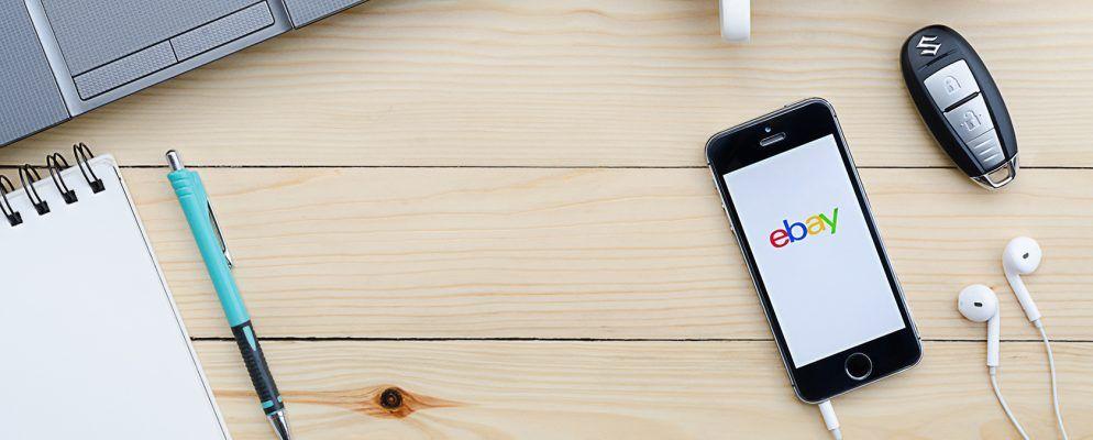 20 Tips for Beginners Selling on Ebay