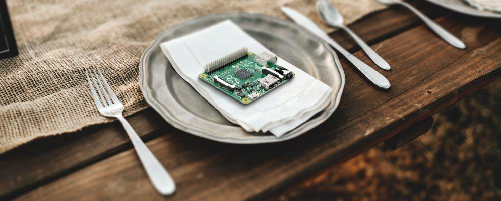 3 Möglichkeiten, die boot / config.txt Datei auf Raspberry Pi