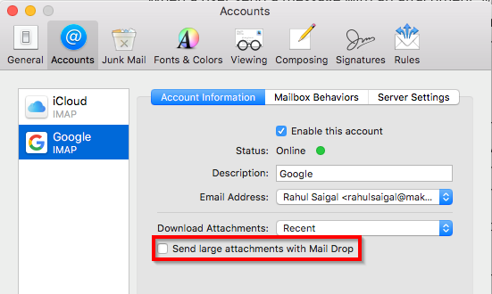 4 Tips for Avoiding Common Issues With Apple Mail