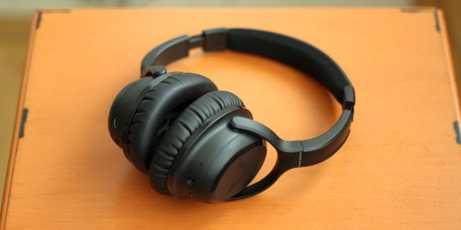 Can The Audeara A-01 Wireless Headphones Help With Old Age Hearing Loss? (Review and Giveaway)