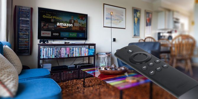 Which Fire TV Device Should You Buy? Stick vs. TV vs. Cube, Compared