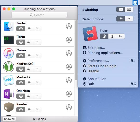 15 kostenlose Open-Source Mac Apps Sie müssen