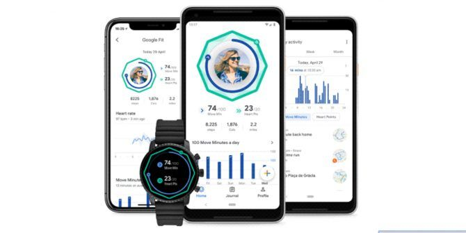 S9 Base Station Positioning Children Smart Watch Heart Rate Monitoring Sleep Monitoring Kids Safe Watch For Dropshipping Beneficial To The Sperm Children's Watches