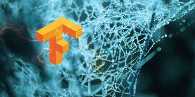 What Is Google TensorFlow? Open-Source Examples and Tutorials