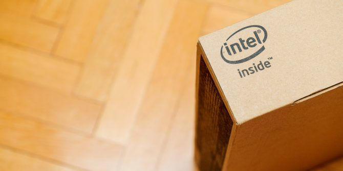 What Is Foreshadow? How This Intel CPU Vulnerability Might Affect You