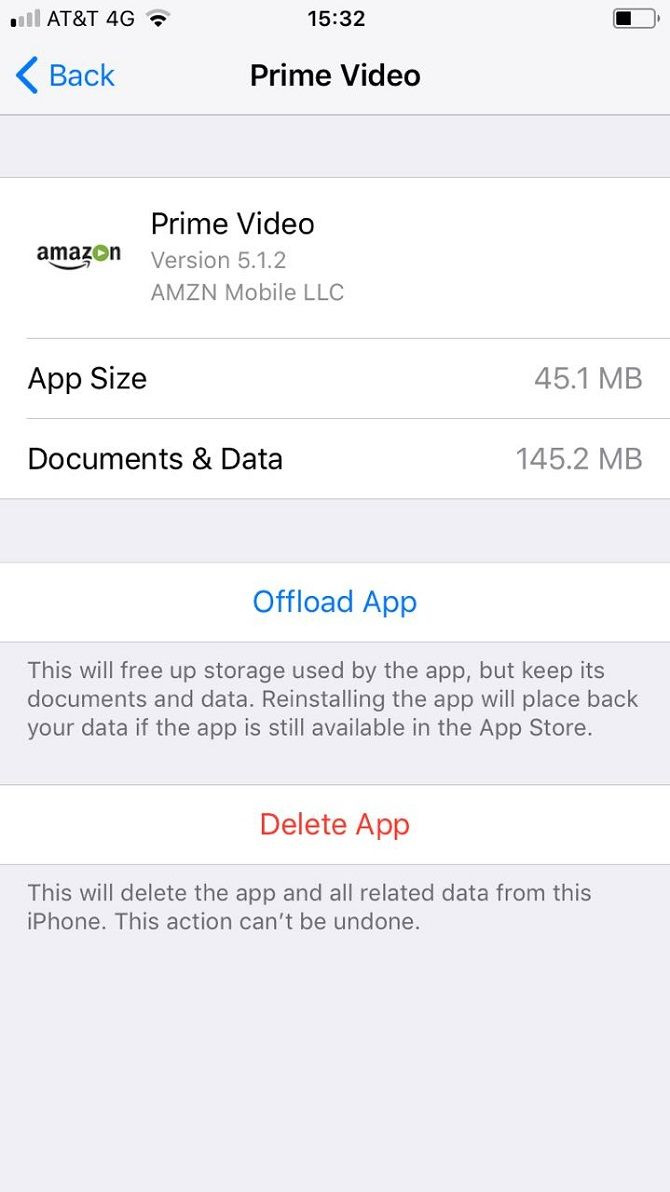 How to Manage the Storage on Your iPhone