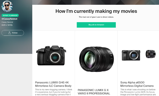 5 Sites to Find Product Reviews, Compare Anything, & Decide What to Buy kit