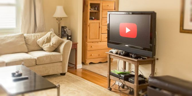 The 10 Best Legal YouTube Live Channels for Cord Cutters