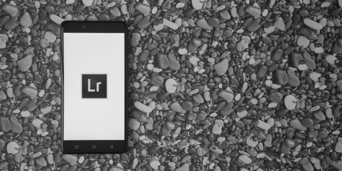 3 Free Black-and-White Adobe Lightroom Presets for Your Photos