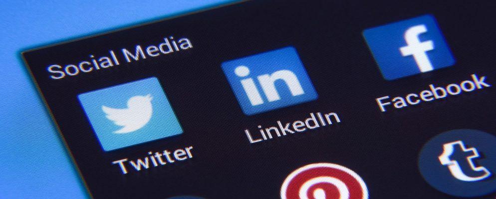 So laden Sie alle Daten herunter, die LinkedIn über Sie hat