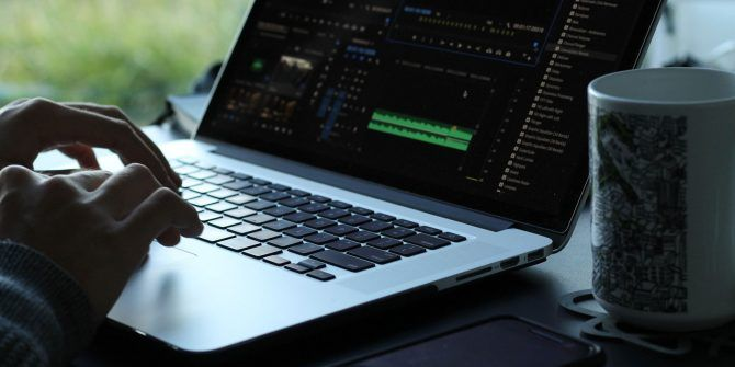 How to Make Your Own Adobe Premiere Pro Presets
