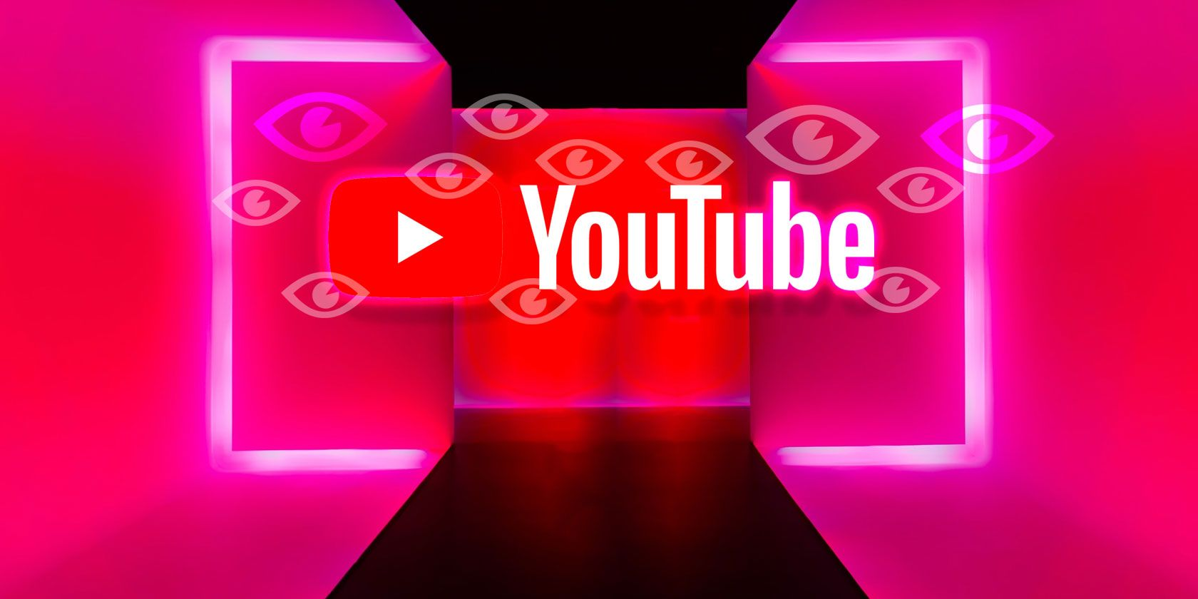 most-watched-youtube