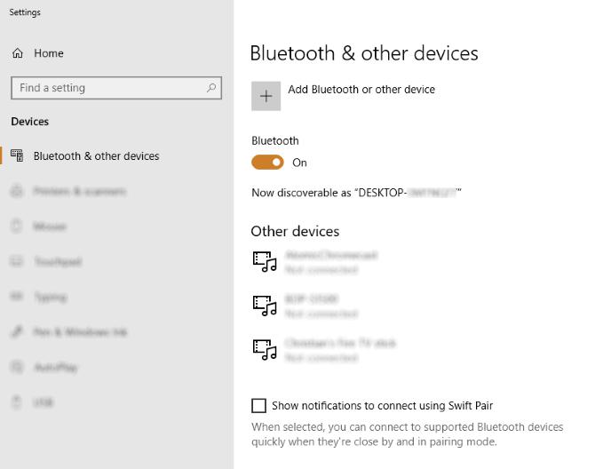 So fügen Sie Bluetooth zu einem Computer hinzu: 3 große Bluetooth-Adapter für PC