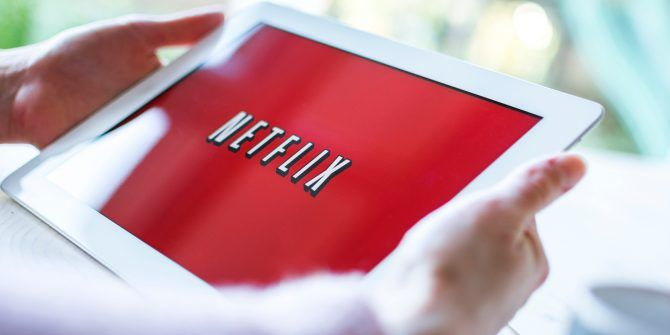 How to Disable Netflix's Test Ads While You Still Can
