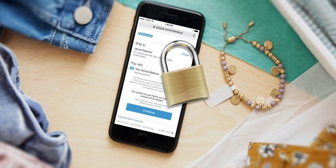 10 Tips for Keeping Your Venmo Account Safe, Secure, and Private