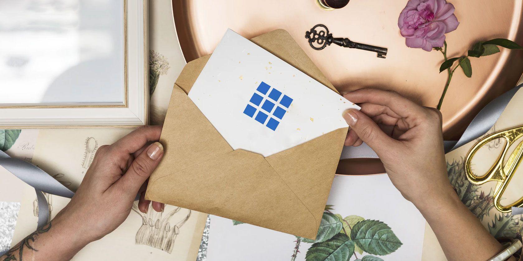 setup-bluehost-email