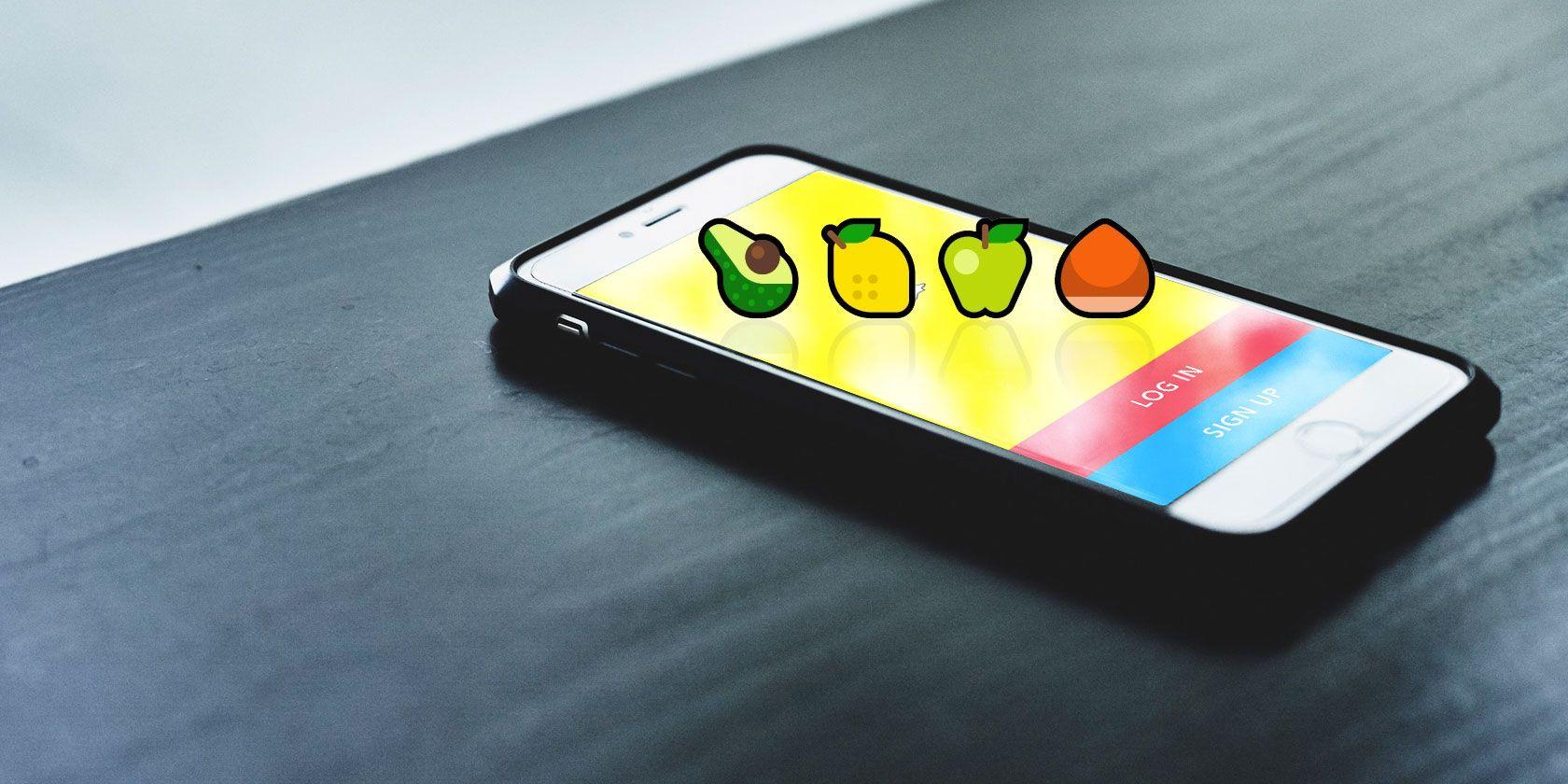 snapchat-emoji-mean