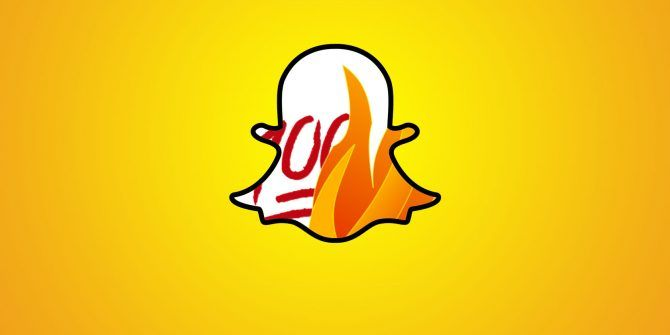 The 7 Hottest Snapchat Streak Tips for Beginners