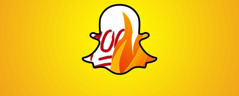 The 7 Hottest Snapchat Streak Tips For Beginners