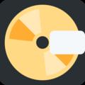 unlock snapchat minidisc trophy