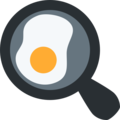 unlock snapchat fried egg trophy